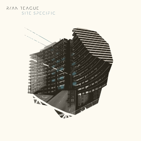 RYAN_TEAGUE_SITE_SPECIFIC_CD_DIGIPACK_160713